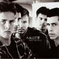 200px-nkotb_face_the_music_cover.jpg