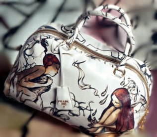 prada-fairy-bag11.jpg