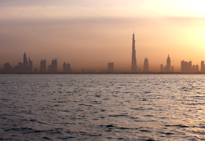 1_burj_dubai_world_thumb.jpg