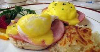 harvard-club-nyc-benedict.jpg