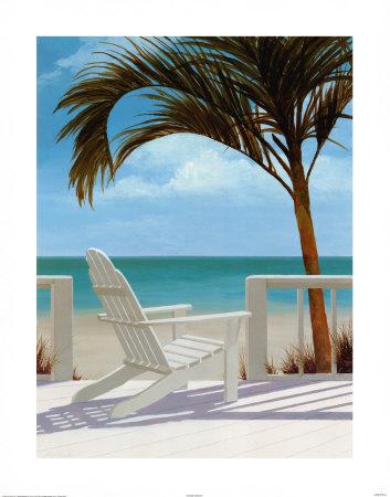 seaside-getaway-print-c10063743.jpg