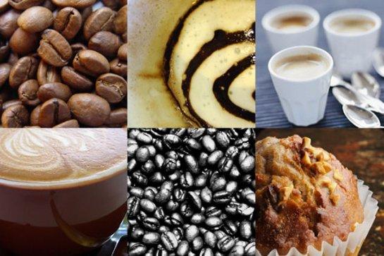 coffee_box_image.jpg