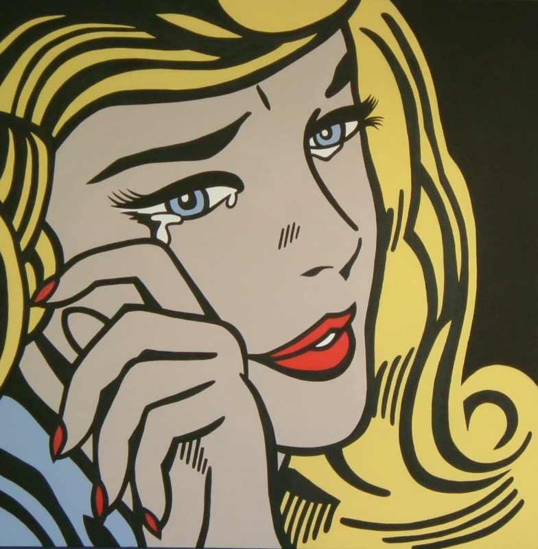 """A imagem """"http://fortheloveofblush.files.wordpress.com/2008/03/girl-crying_l.jpg"""" não pode ser mostrada, porque contém erros."""