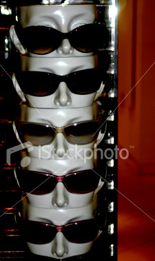 ist2_210883_stack_of_sunglasses.jpg