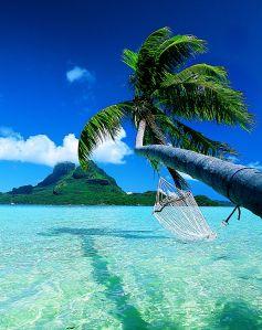 algunas de las mejores playas del mundo
