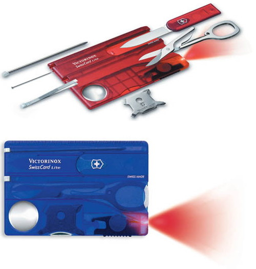 victorinox-swiss-army-swiss-card-lite-pocket-tool